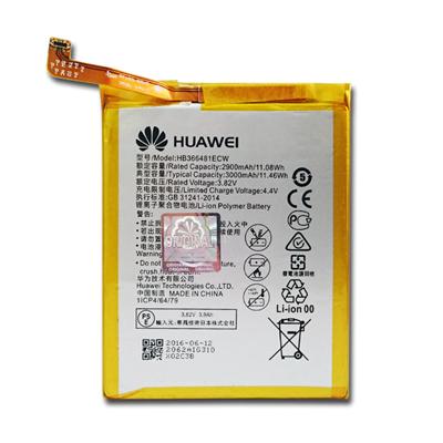 باتری اورجینال Huawei P9