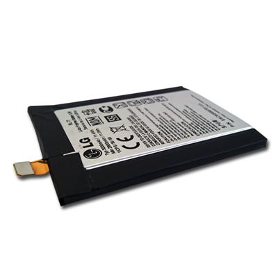 باتری اورجینال LG G2