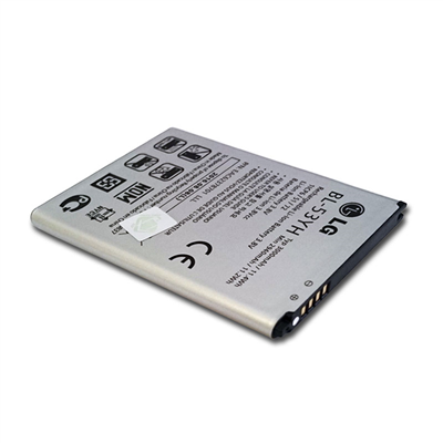 باتری اورجینال LG G3