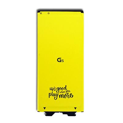 باتری اورجینال LG G5
