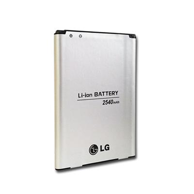 باتری اورجینال LG L Bello