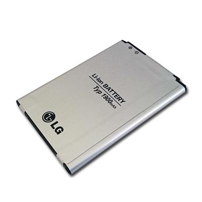 باتری اورجینال LG L Fino