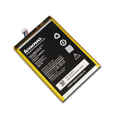 باتری اورجینال Lenovo A7-30 A3300