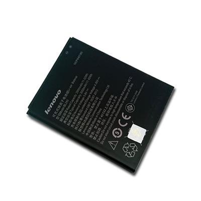 باتری اورجینال Lenovo K3 Note A7000