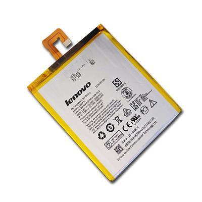 باتری اورجینال Lenovo Tab 2 A7