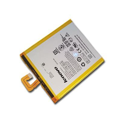 باتری اورجینال Lenovo Tab3 7