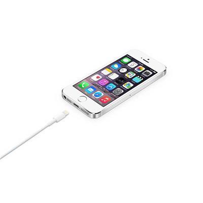 کابل USB به Lightning کیفیت A  آیفون