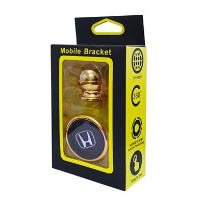 هولدر مغناطیسی (مگنتی) موبایل