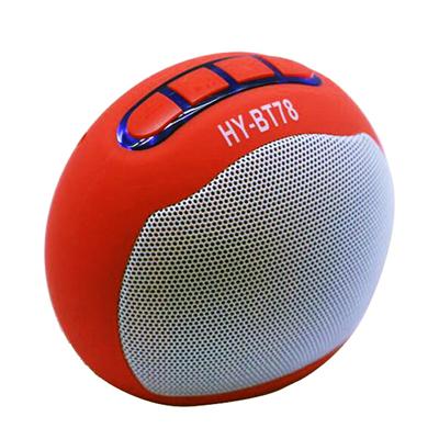 اسپیکر بلوتوث HY-BT78