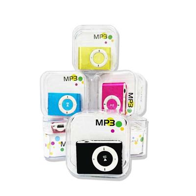 Mp3 Player Pioneer PK002