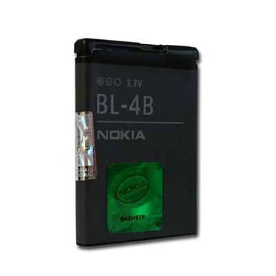 باتری اورجینال Nokia BL-4B