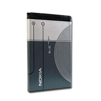 باتری اورجینال Nokia BL-4C