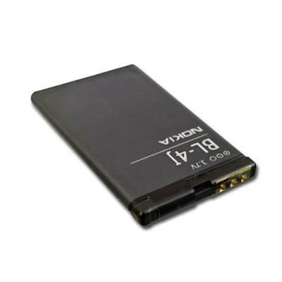باتری اورجینال Nokia BL-4J