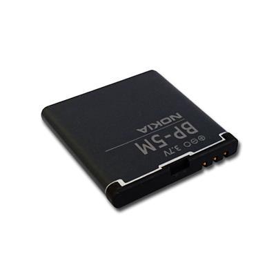 باتری اورجینال Nokia BP-5M