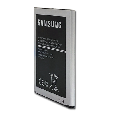 باتری اورجینال Samsung J110