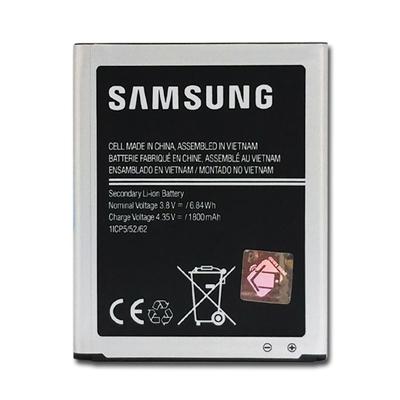 باتری اورجینال Samsung Galaxy J111
