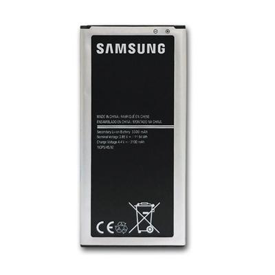 باتری اورجینال Samsung Galaxy J510