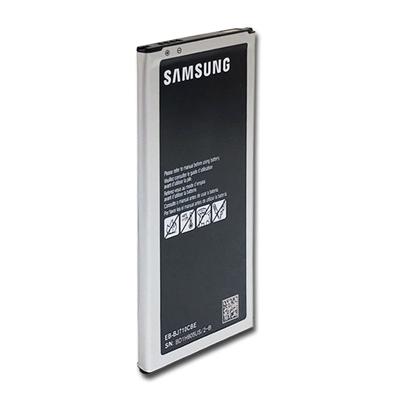 باتری اورجینال Samsung Galaxy J710