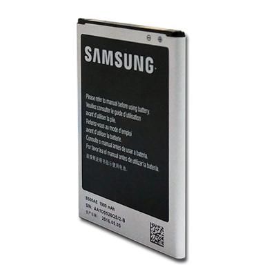 باتری اورجینال Samsung I9190 Galaxy S4 mini