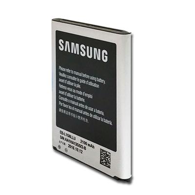 باتری اورجینال Samsung I9300 Galaxy S3
