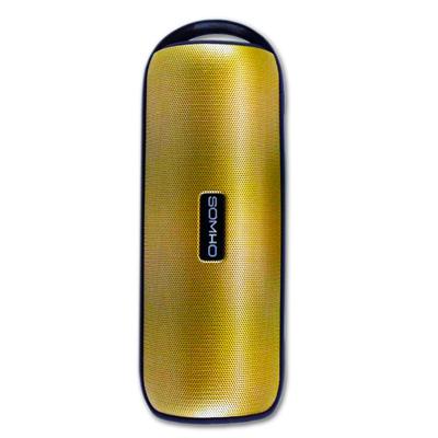 اسپیکر بلوتوث S327