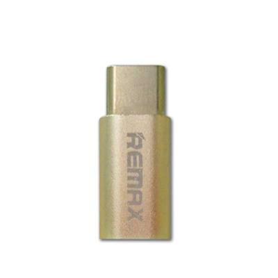 مبدل microUSB ریمکس به USB-C
