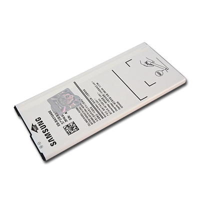 باتری اورجینال (2016) Samsung Galaxy A5