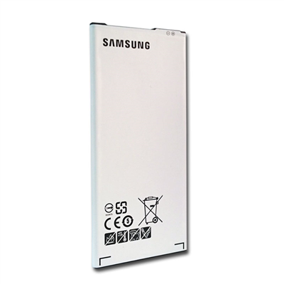 باتری اورجینال (2016) Samsung Galaxy A7