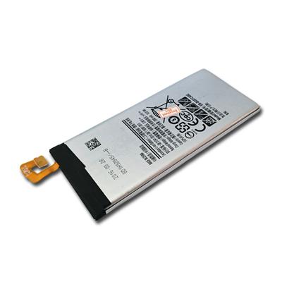 باتری اورجینال Samsung Galaxy J5 Prime