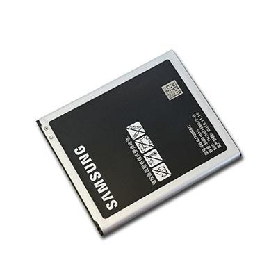 باتری اورجینال Samsung Galaxy J7