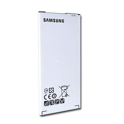 باتری اورجینال Samsung Galaxy J7 Prime