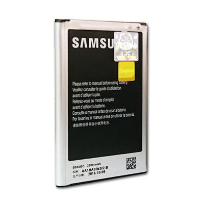 باتری اورجینال Samsung Galaxy Note 3