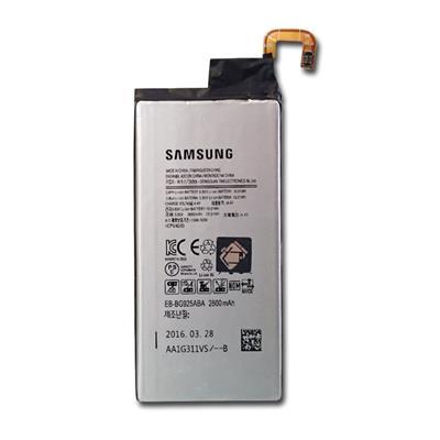 باتری اورجینال Samsung Galaxy S6 edge