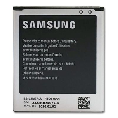 باتری اورجینال Samsung I8190 Galaxy S3 mini