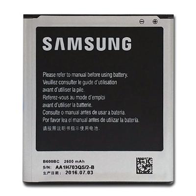 باتری اورجینال Samsung Galaxy S4