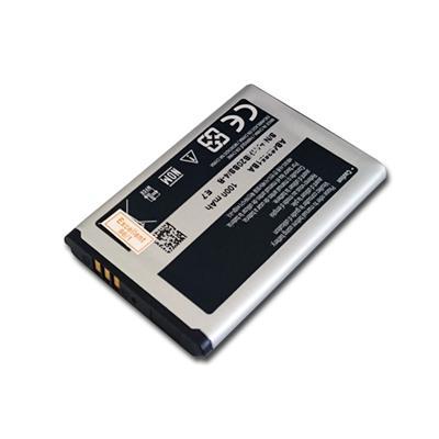 باتری اورجینال Samsung S3650 Corby