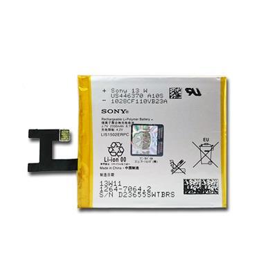 باتری اورجینال Sony Xperia C