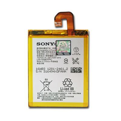 باتری اورجینال Sony Xperia Z3