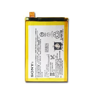 باتری اورجینال Sony Xperia Z5 Premium