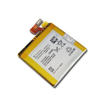 باتری اورجینال  Sony Xperia ion LT28