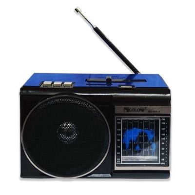 اسپیکر Golon RX-080-S