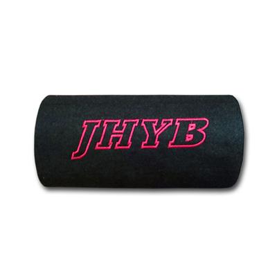 "اسپیکر ""JHYB 5"