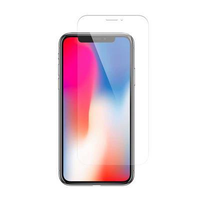 گلس شیشهای برای گوشیهای موبایل آیفون اپل