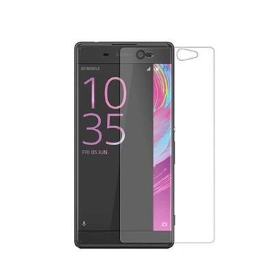 گلس شیشهای برای گوشیهای موبایل سونی