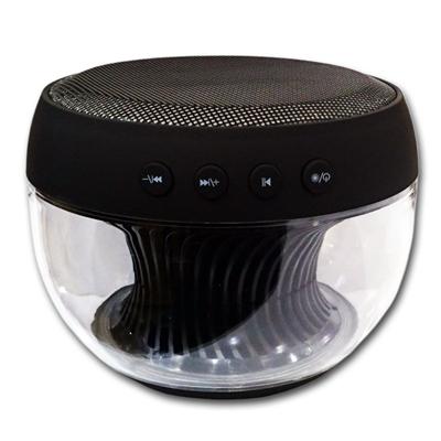 اسپیکر بلوتوث SB 250