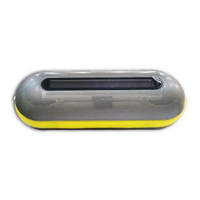 اسپیکر بلوتوث SDH700