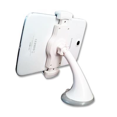 پايه نگهدارنده گوشي موبايل YESIDO مدل C11