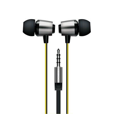 هندزفری اورجینال YESIDO Stereo Earbuds