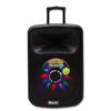 اسپیکر چمدانی meirende K6-15