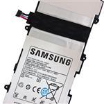 باتری اورجینال تبلت سامسونگ N8000 لیتیوم یون